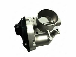 For 2005-2007 Ford Freestyle Throttle Body 29552RF 2006 3.0L V6
