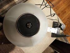 Casablanca Concert Breeze Light Kit model CSLK-45 wireless speaker / light fan