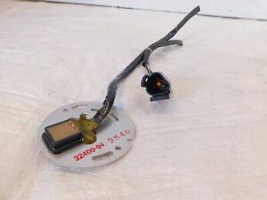 Harley Davidson Sportster XLH 883 & 1200 Ignition Module Sensor 32400-94 w/ Plug