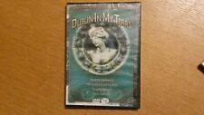 Dublin In My Tears DVD Brand New & Sealed