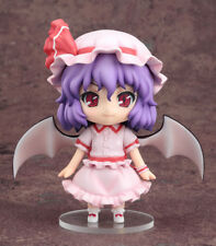 [FROM JAPAN]Nendoroid  115 Remilia Scarlet Touhou Project Good Smile Company