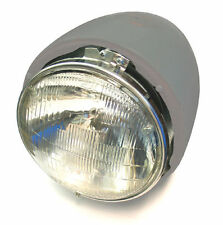 Headlight Conversion, 7 in Sealed Beam Kit 1939 Chevy
