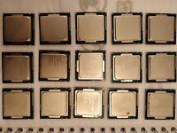 Intel Core i5-4590 4590 - 3.3GHz Quad-Core (BX80646I54590) Processor