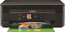 Epson Expression Home XP-342  Tintenstrahl,  WLAN (Drucker)