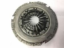 NEW CLUTCH PRESSURE PLATE FOR SACHS CLUTCH KIT FOR VW TRANSPORTER BOX 1.9 TDI