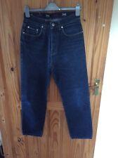 Dolce & Gabbana Mens Jeans 30 X 32
