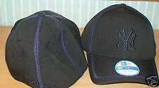 New York Yankees New Era Hat Cap 39Thirty S/M NFG MLB