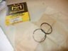 NOS McCulloch Chainsaw Part 84982 Piston Ring Set