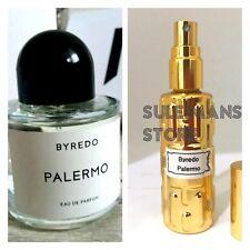 BYREDO parfums Palermo for women -  14ml (0.47 Fl.oz.) decanted eau de perfume