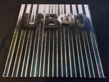 UB40 1980-83 LP A&M VG+