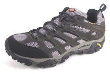 Merrell Men's Moab Waterproof Hiking Shoes J88629