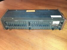 Teac GE-20 GE20 Equalizer exellent condition
