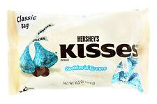 Hershey's Cookies 'n' Creme Kisses (297g)