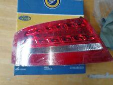 VAN WEZEL 0378925 Heck Rück Leuchte Audi A5 Coupe 8T3 Cabriolet 8F7 bis 08/2011