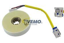 VEMO V24-72-0121 Lenkwinkelsensor, Drehmomentsensor Erstausrüsterqualit