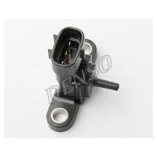 Denso MAP Sensor - Fits Lexus / Toyota - (DAP-0108)