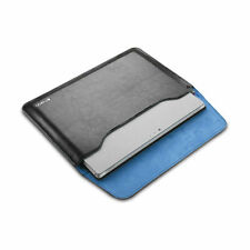 Leather Cases, Covers, Keyboard Folios for Microsoft Tablet, eBook
