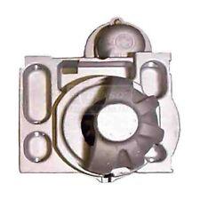 Starter Motor-Starter DENSO 280-5159 Reman