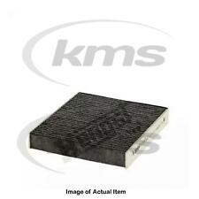New Genuine HENGST Pollen Cabin Interior Air Filter E1990LC Top German Quality