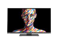 "AVTEX L199DRSPRO 19""  TV/DVD/Satellite Brand new- 3 year warranty"