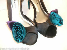 Dune Special Occasion Satin Heels for Women