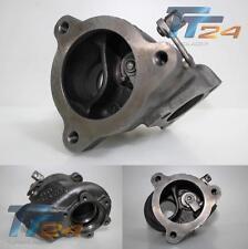 Abgaskrümmer NEU # AUDI - A4 A6 # VW - Passat # 1.8T AEB AJH 110kW 132kW # TT24