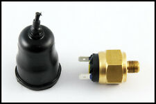 Boost Pressure Switch for Turbo, Supercharger, Water/meth, NOS Nitrous Oxide etc
