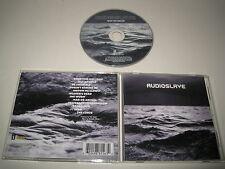 AUDIOSLAVE/OUT OF EXILE(INTERSCOPE/060249881532)CD ALBUM