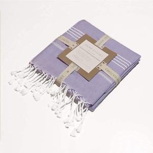 Dream Catcher, Turkish, Peshtemal Towels, %100, Cotton Towels, Clearance, Bath