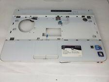 "SONY VAIO  VPC-EA E SERIES Laptop 14"" WHITE TOP CASE PALMREST 012-120A-2970-A P2"