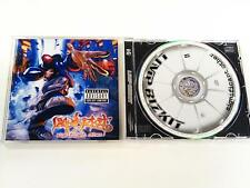 LIMP BIZKIT SIGNIFICANT OTHER CD 1999