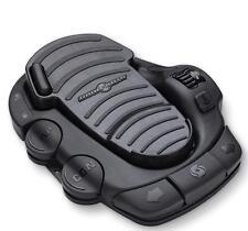 Minn Kota Terrova Bluetooth Foot Pedal - ACC Corded 1866076
