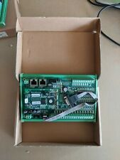 Artila At91Rm9200 (Arm9) Board 16 In 8 Out Linux Home Automation Controller