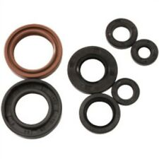 2002 Honda TRX 400EX Tusk Engine Oil Seal Kit TRX400EX 400 ex seals
