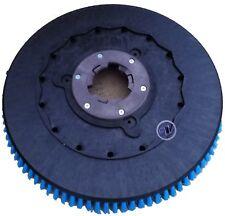 BLT95 BT95 Floor Pad Disc Holder//Drive larges 457 mm IPC GANSOW CT160