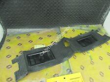 COPRI RADIATORE RENAULT R18 TL 0094030038