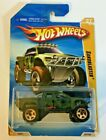 Hot Wheels Die Cast 1:64 Use Drop Down to Select