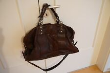 Original Scunzani Herrentasche Bag Shopper Poell Farfetch Kling NP 1.599 € Jades