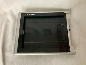 Alesis iO Dock for IPad 30 pin