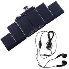 Amsahr a 1417-03 12 CELLE 95 W-batteria sostitutiva per Apple 020-7469-a