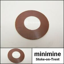 2A3534 Classic Mini Gearbox Differential Shim 0.003MM