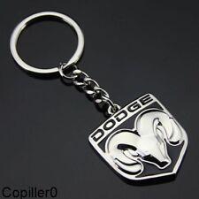 Schlüssel Schlüsselanhänger Dodge Ram Durango Caliber Nitro Journey Neon Stratus