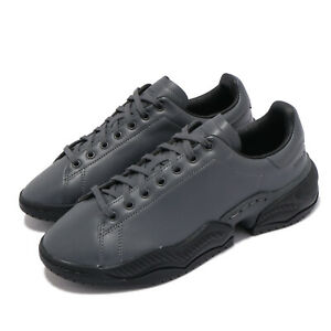 adidas Type O-2 OAMC Grey Black Men Casual Lifestyle Sneakers Shoes FV7114