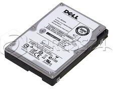 NUOVO DISCO Dell YJ0GR 300GB SAS 10K 64MB 6.3cm 0b25654