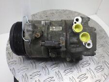 Klimakompressor BMW 3er Touring (E91)  250000 km 5151345 2005-11-18