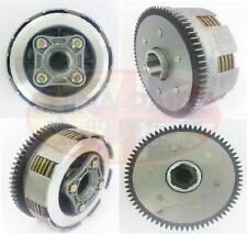 Motorcycle Clutch Assembly156FMI 157FMI for Lifan Mirage 125cc LF125-J