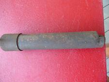 Greenlee 5010999 Conduit Bender Cylinder locking Support Pin