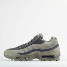 Zapatillas deportivas de hombre Nike color principal beige