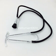 Professional surgical Medical fetal heart stethoscope fetal heart sounds