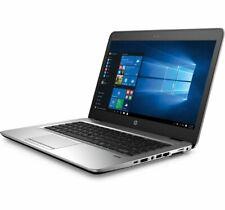 """HP EliteBook 840 G3 i5-6300U, 16GB Ram, 256GB SSD, 1 year HP warranty, 14"""""""